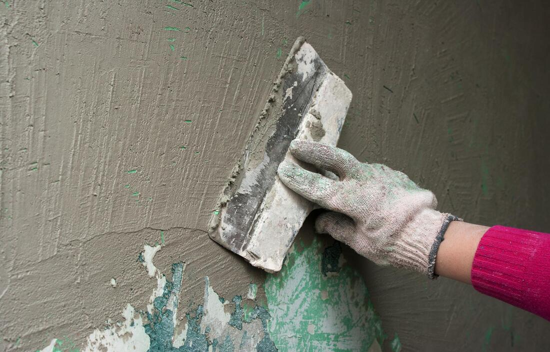 lakeland stucco repair pros stucco patching.